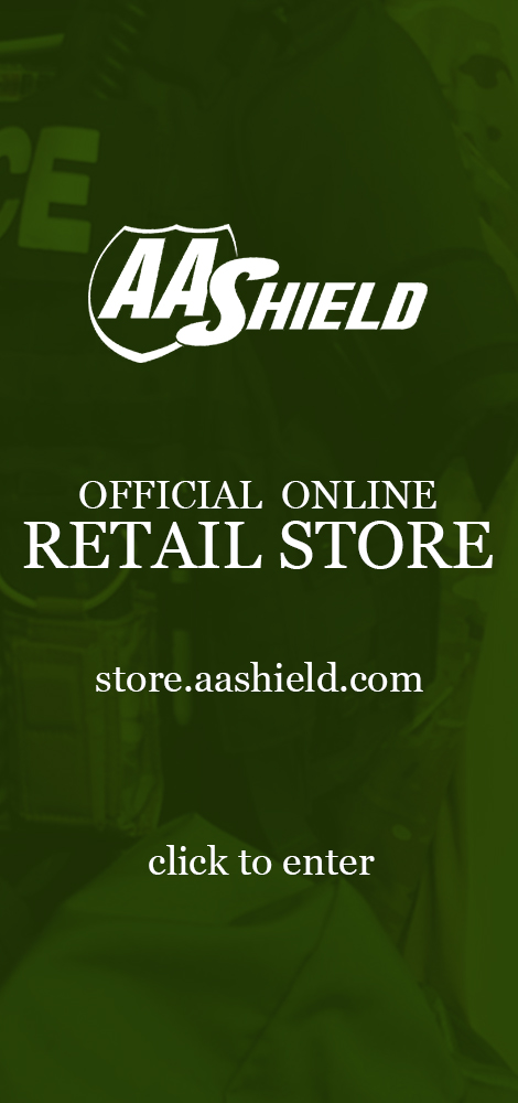 AA SHIELD OFFICIAL ONLINE STORE