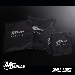 AA SHIELD Spall Liner - AA SHIELD