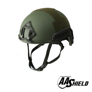 ASH-T-Helmet