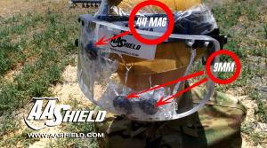 GM-IIIA_03