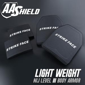 AA SHIELD Products - AA SHIELD