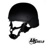 ASH-M-Helmet