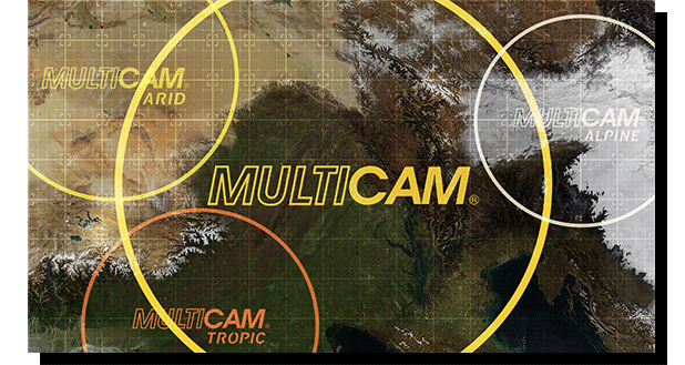 multicam-family-satellite