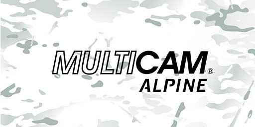 multicam_alpine_patterns_button