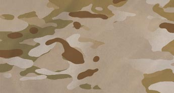 multicam_arid_home_swatch