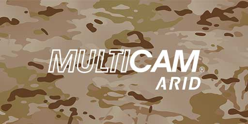 multicam_arid_patterns_button
