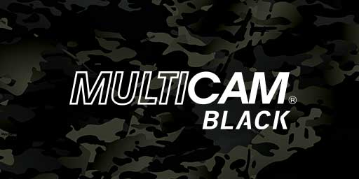 multicam_black_patterns_button