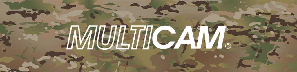 multicam_patterns_button