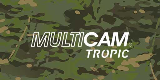 multicam_tropic_patterns_button