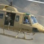 flying-in-helo-october-06_orig