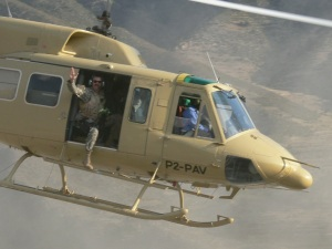 flying-in-helo-october-06_orig