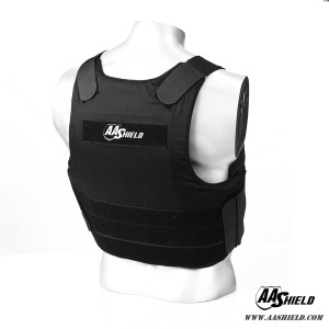 Blacs-BK-03