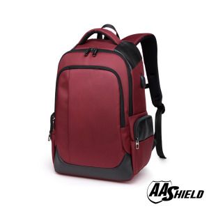 1283-red-01